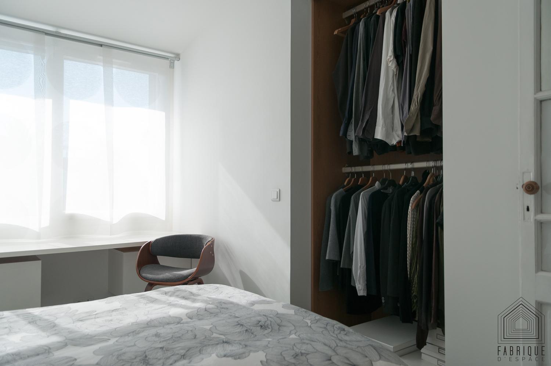 http://fabriquedespace.fr/wp-content/uploads/2018/02/chambre-bureau-hotel-dressing-placard-rangement-architecte-d-interieur-bordeaux-fabrique-d-espace-renovation-decoration-1.jpg