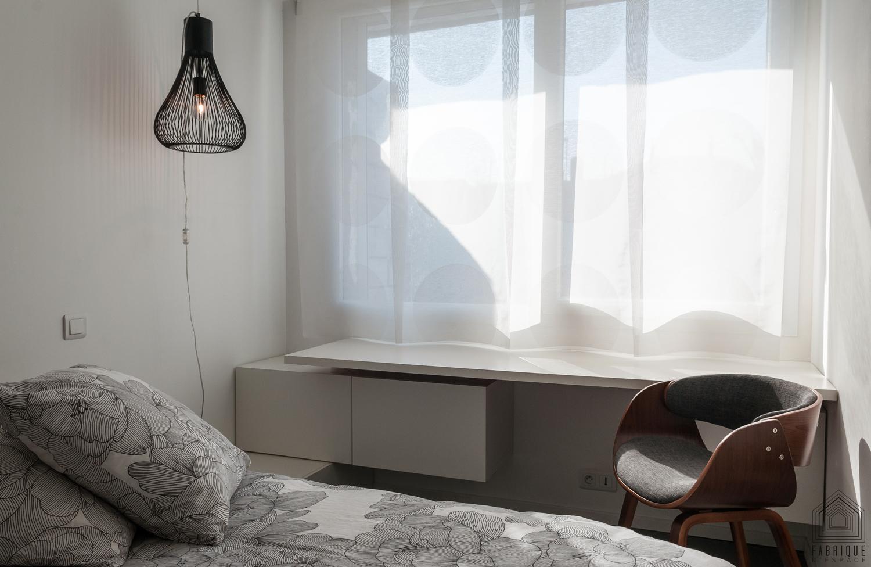 http://fabriquedespace.fr/wp-content/uploads/2018/02/chambre-hotel-bureau-architecte-d-interieur-bordeaux-fabrique-d-espace-renovation-decoration-1.jpg