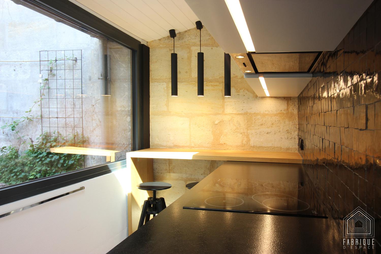 fabrique d 39 espace architecte d 39 int rieur architecte d. Black Bedroom Furniture Sets. Home Design Ideas